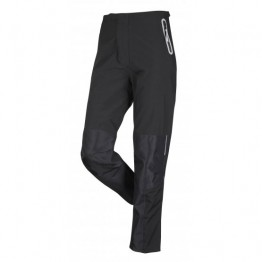 DryTex Stormwear Waterproof Trousers