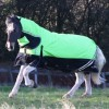The Gallop High Viz Turnout Rug