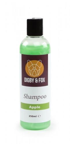 Digby & Fox Fresh Dog Shampoo image #