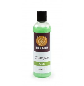 Digby & Fox Fresh Dog Shampoo