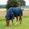 Gallop Trojan 100 Combo Turnout Rug image #