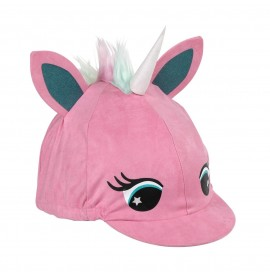 Animal Hat Cover - Unicorn