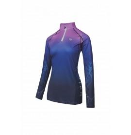 Aubrion Hyde Park Ladies XC Shirt SS21
