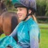Aubrion Hyde Park Maids XC Shirt SS21 image #