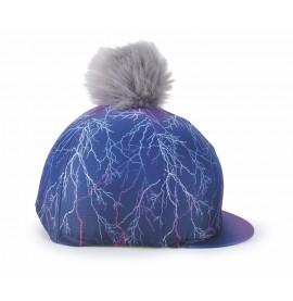 Aubrion Hyde Park Hat Cover SS21