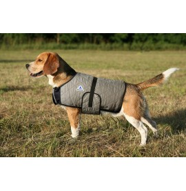 Techniche Cooling Dog Coat