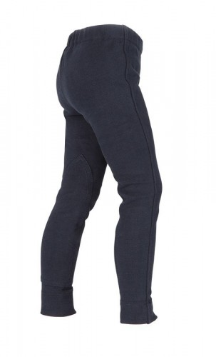 Navy Wessex Childrens Jodhpurs