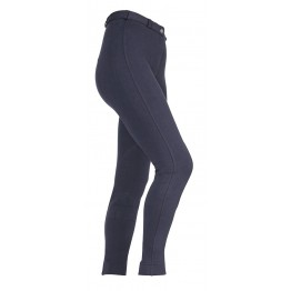 Maids Jodhpurs Wessex by Shires