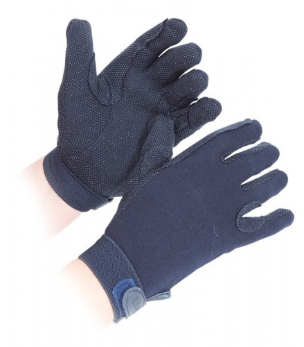 Childrens Gloves image #