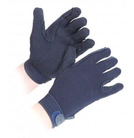 Newbury Gloves - Childs