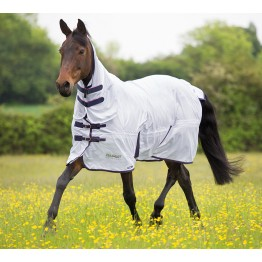 Tempest Original Fly Rug Combo by Shires