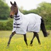 Fly Rug by Shires Equestrian