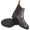 Hyland Durham Jodhpur Boot in Brown.