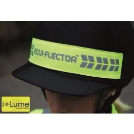 EQUI-FLECTOR Hat Band