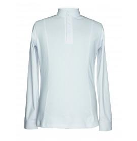 Ladies Shires Stock Shirt