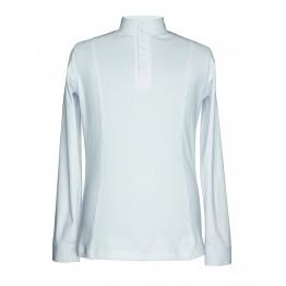 Gents Shires Stock Shirt
