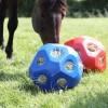 Hay Ball image #