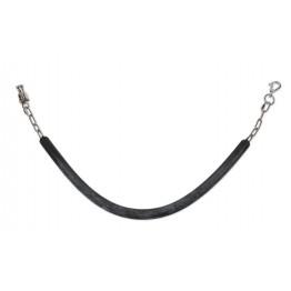 EZI-KIT Stall Chain