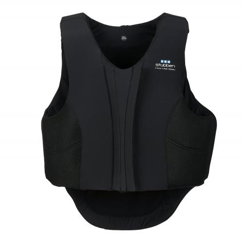 Stubben Safety Vest Level 3 image #