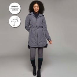 Toggi Winter Defender Pro Waterproof Jacket