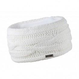 Sabbot Ada Headband