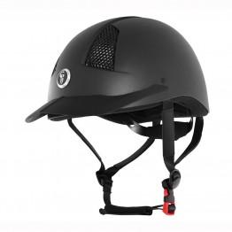 Air Rider MK II Riding Helmet