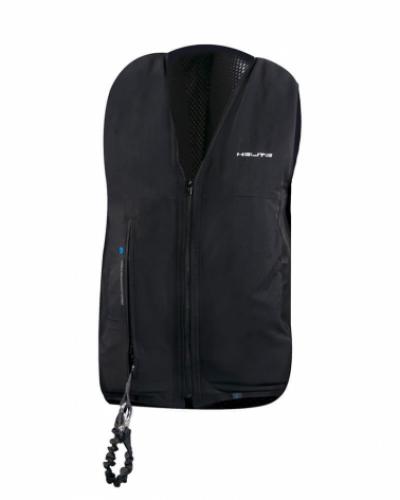 Helite Zip'in 2 Air bag