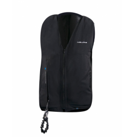 Helite Zip'in 2 Air bag