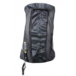 Helite Zip'in 1 Airbag