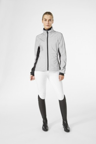 The Stierna Air Jacket