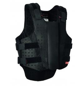 AirMesh Body Protector