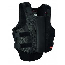 Airowear Airmesh Body Protector