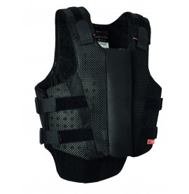 Airmesh Body Protector by Airowear