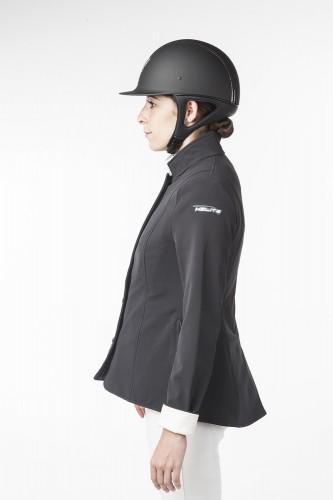 Helite Air Show Jacket