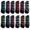 Dressage Wrap Colour Fusion Range