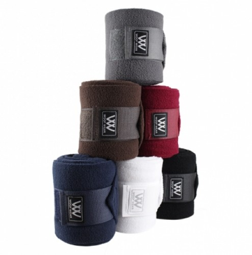 Polo Bandages by Woof Wear image #