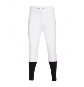 PC All Weather Race Breeches