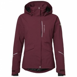 Stierna Stella Winter Jacket - Amarone Limited Edition