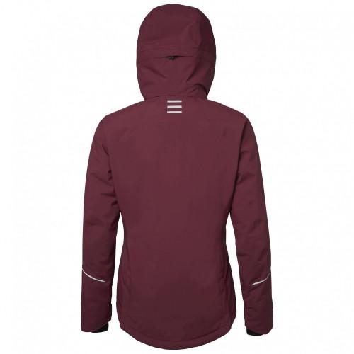 Stierna Stella Winter Jacket - Amarone Limited Edition  image #