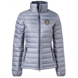 Ambassador Ladies Jacket by Mountain Horse