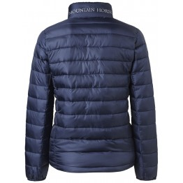 Ambassador Ladies Jacket