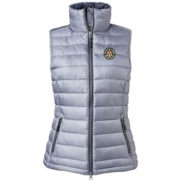 Ambassador Ladies Gilet by Mountain Horse