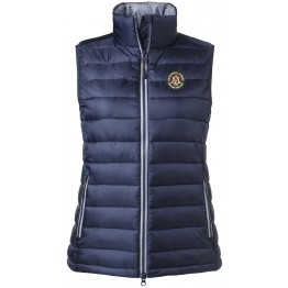 Ambassador Ladies Gilet