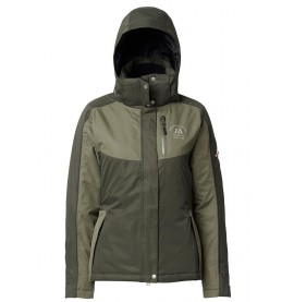 Amber Jacket by Mountain Horse