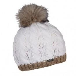 Sabbot Andrea Faux Pom Pom Hat