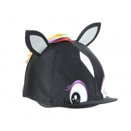 Animal Hat Cover - Horse