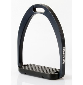 Tech Dressage Stirrups