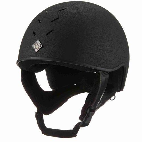 Charles Owen APM II Helmet  image #