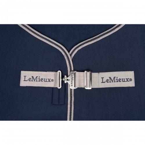 LeMieux Arika Jersey-Tek Fleece image #