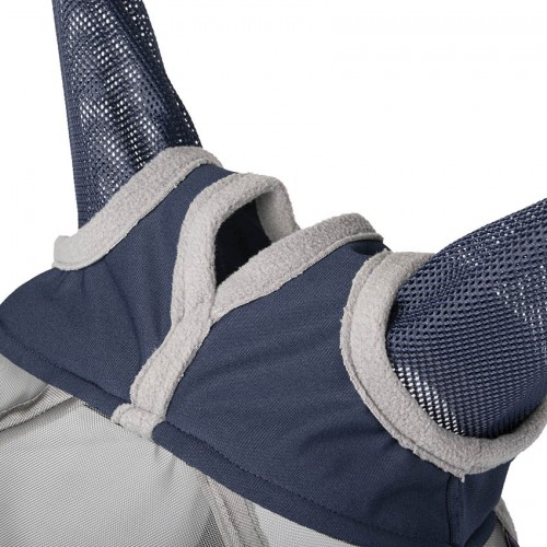 Armour Shield Pro Full Fly Mask (Ears & Nose) image #